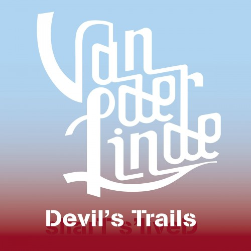 Devil Trails - Vanderlinde CD2