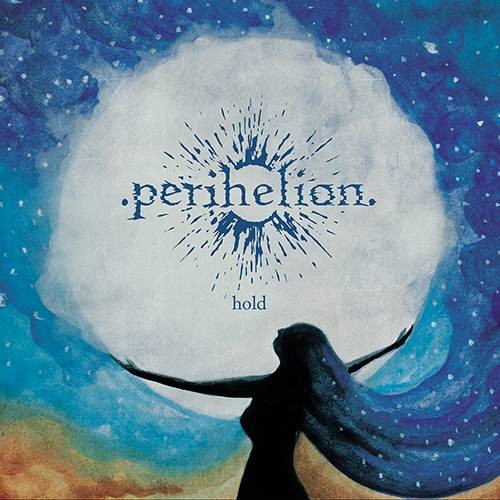 Hold - Perihelion CD DIG