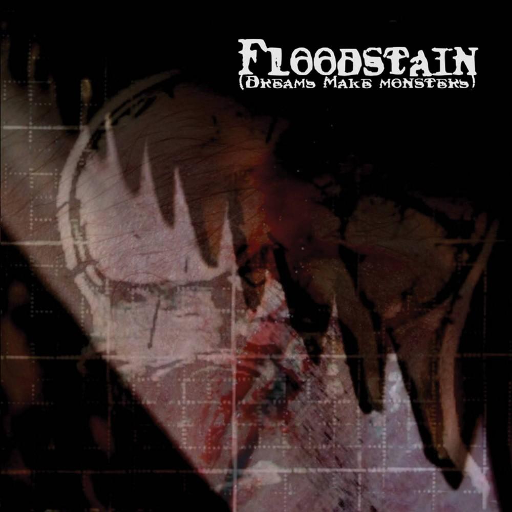 Dreams Make Monsters - Floodstain CD