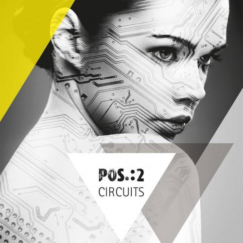 Circuits - Pos.:2 CD