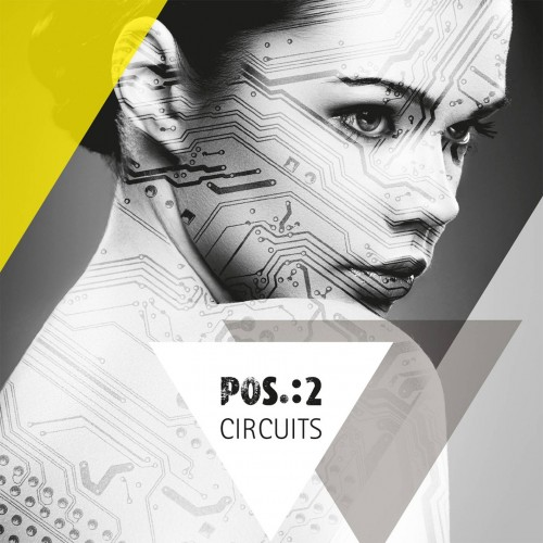 Circuits - Pos.:2 CD