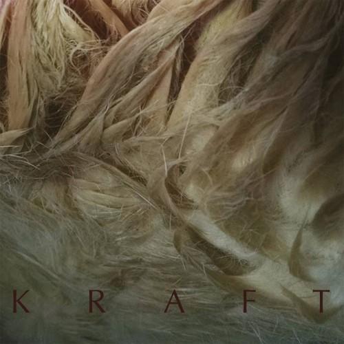 Harvest Of Despair - Kraft CD DIG