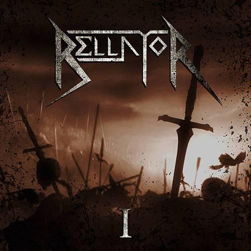I. - Bellator CD DIG