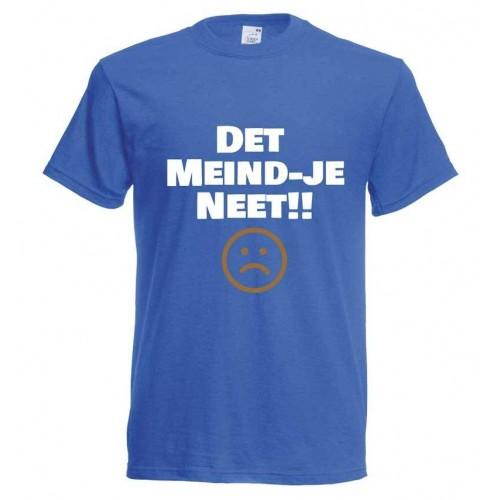 Det Meind-je Neet!! -