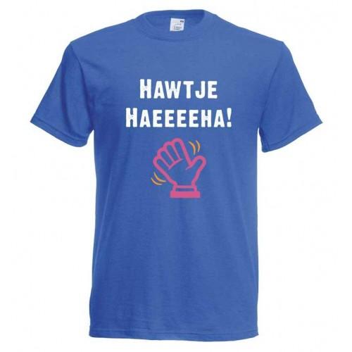 Hawtje Haeeeeha! -