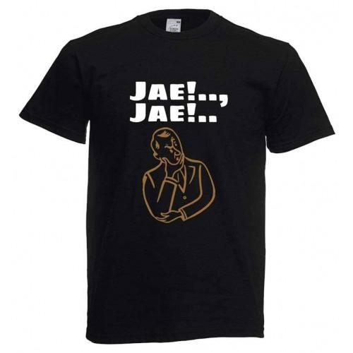 Jae.., Jae... -