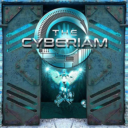 The Cyberiam (Feat. Keith Semple ex-7th heaven) - The Cyberiam