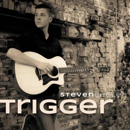 Trigger - Steven Beelen CD