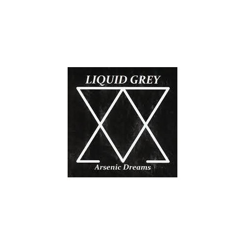 PRO1811-2556-download-7