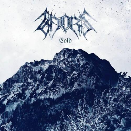Cold - khors, khors cd dig