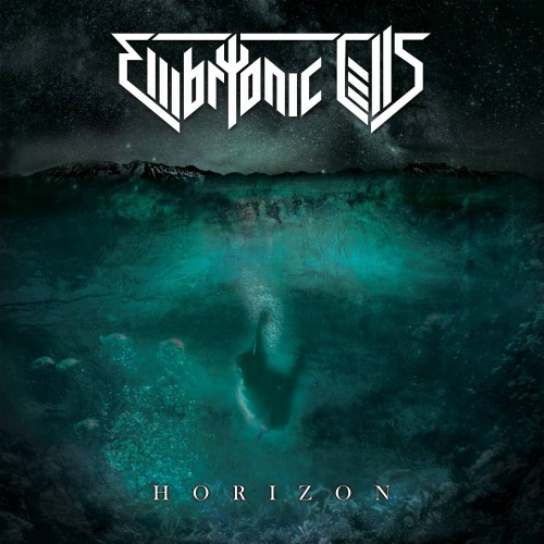 Horizon - Embryonic Cells CD DIG