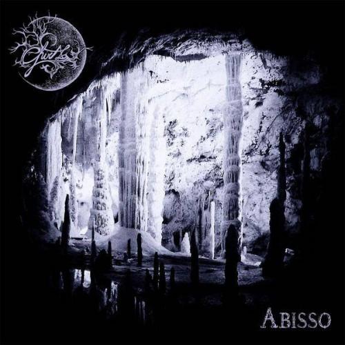 Abisso - chiral, chiral cd