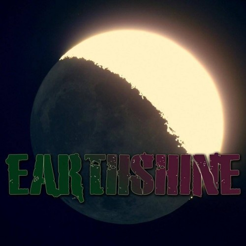 Earthshine - Earthshine CD