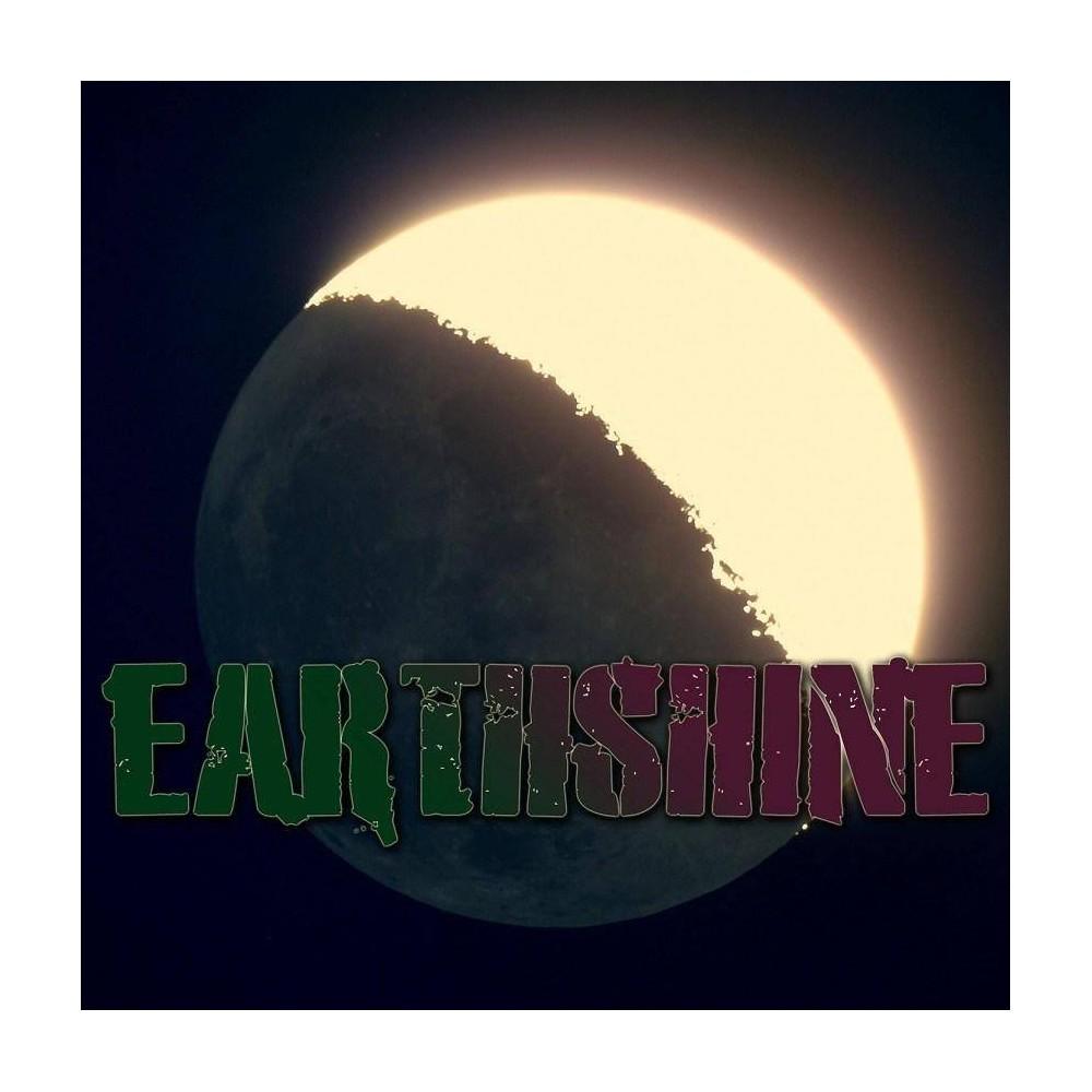 Earthshine - Earthshine CD