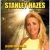 Jij Bent Mijn Alles - Stanley Hazes CDS
