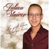 Jij geeft kleur aan mijn Leven - Julian Stuiver CDS