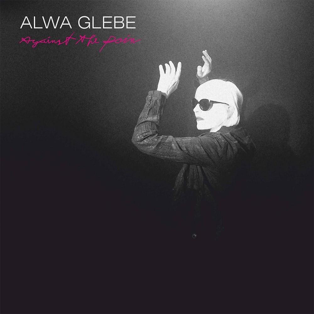 Against the pain - Alwa Glebe CD