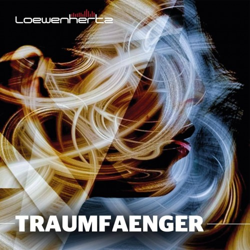 Traumfaenger -  loewenhertz cd