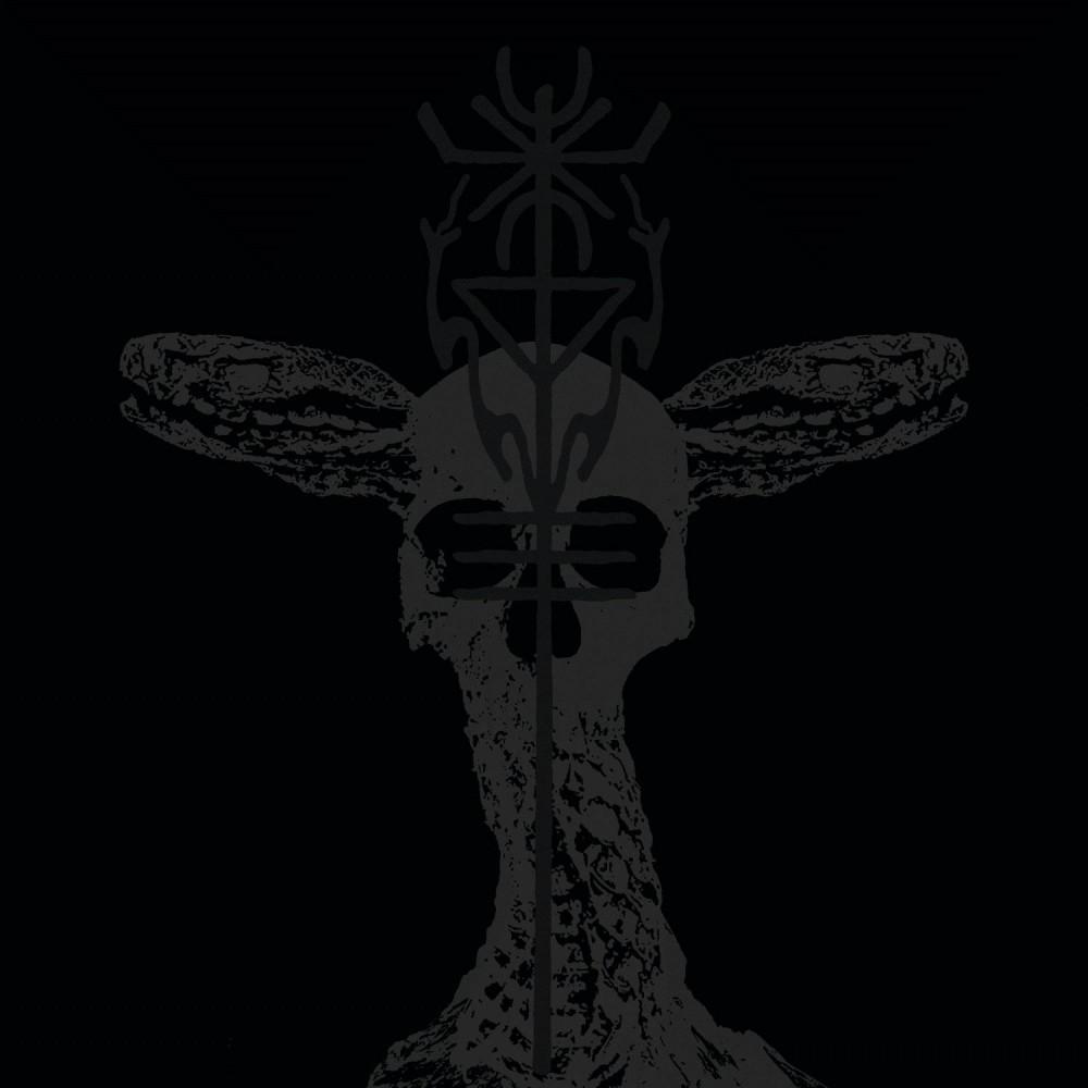 Den F�rstf�dde - Arckanum LP