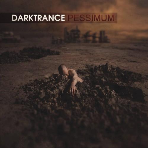 Pessimum - Darktrance CD
