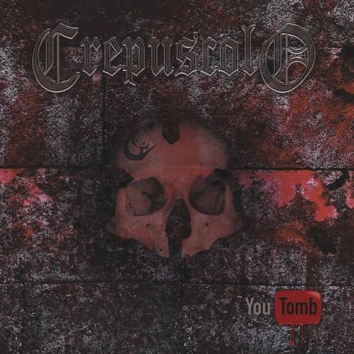 War - Ades Numen CD