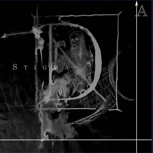 Stigma - dödfödd cd