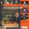 Gewoon Fred - various artists dvd