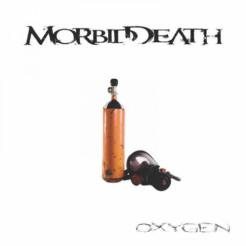 Oxygen - Morbid Death CD