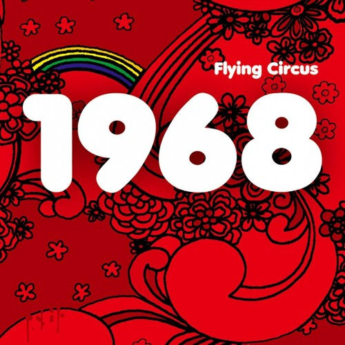 1968 - flying circus lp