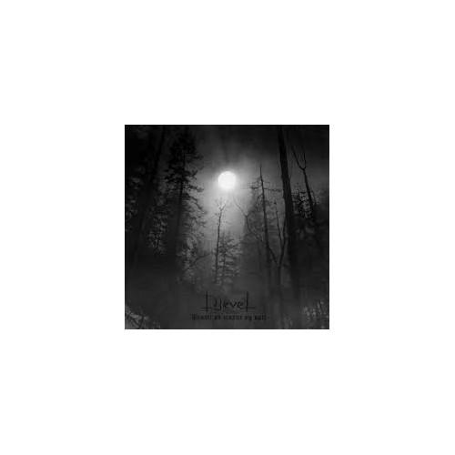 Besatt Av Maane Og Natt-djevel-cd dig