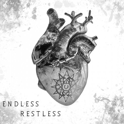 Endless Restless - devilsbridge cd ep dig