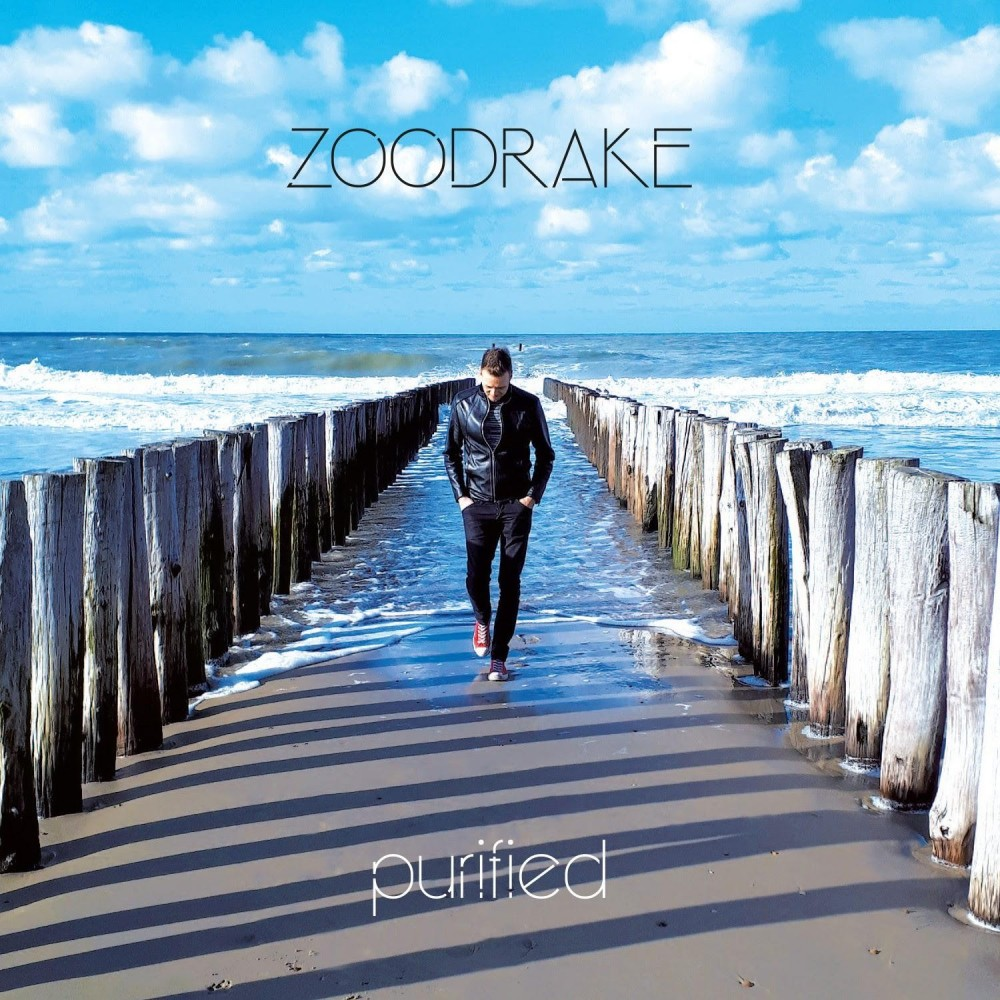Purified - zoodrake cd dig