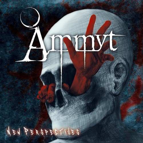 New Perspectives - ammyt cd