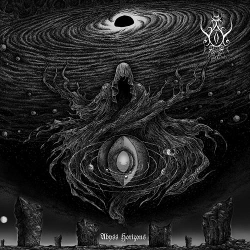 Abyss Horizons - battle dagorath cd dig