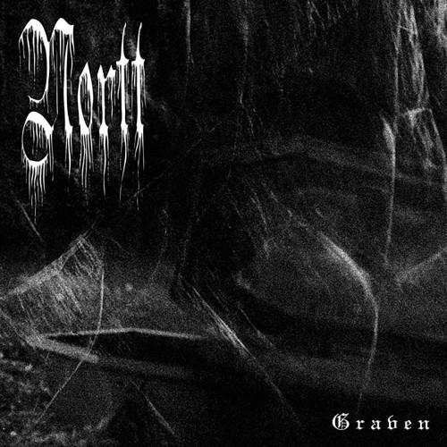 Graven-nortt-cd dig