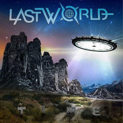 Time-lastworld-cd