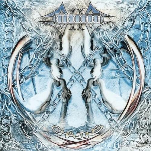 Chains-ricocher-cd