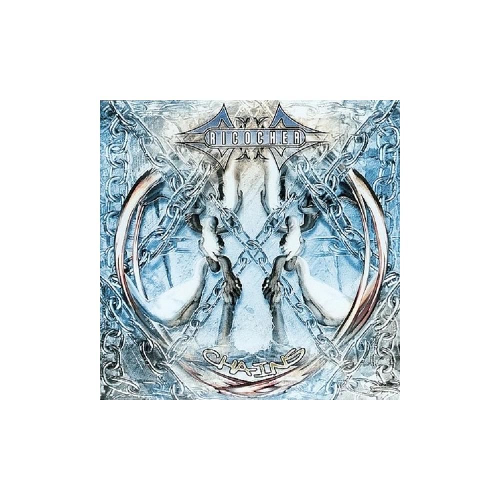 Chains - ricocher cd
