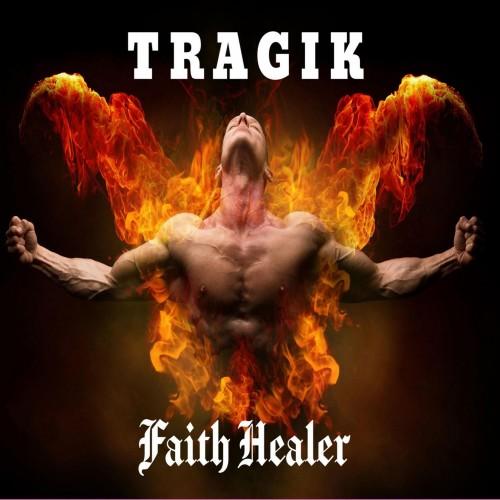 Faith Healer - tragik cd dig