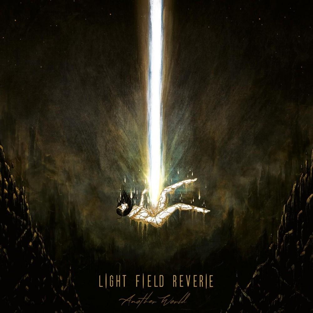 Another World-light field reverie-cd dig