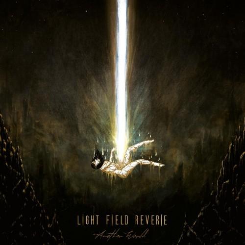 Another World - light field reverie cd dig