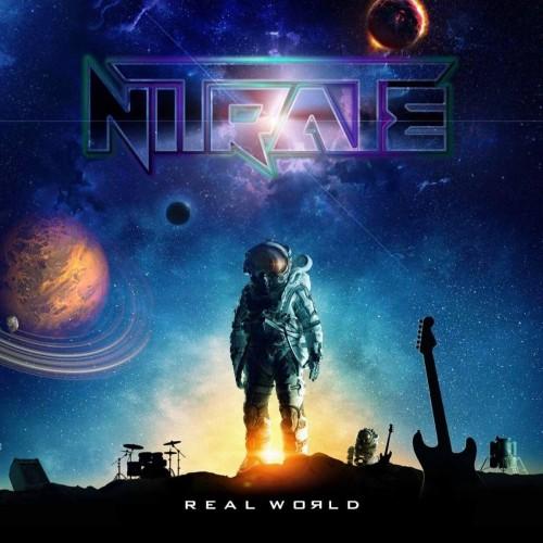 Real World LTD Edition with 6 Bonus Tracks-nitrate-lp