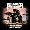 Timeless - dave groewer lps
