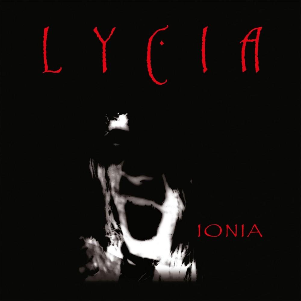 Ionia-lycia-lp2