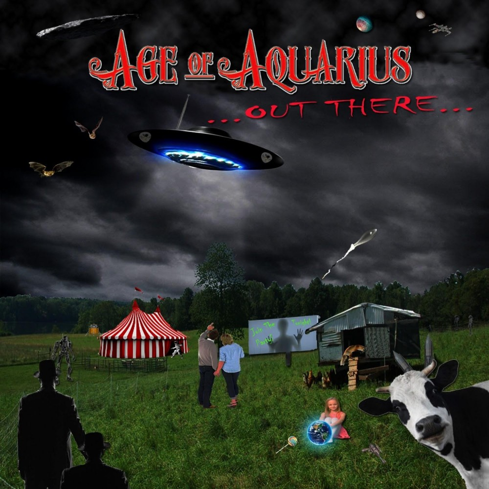 Out There-age of aquarius-cd dig