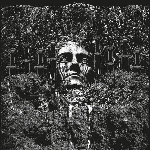 Reluctantly-suicide forest-cd dig