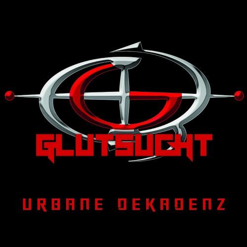 Urbane Dekadenz-glutsucht-cd dig