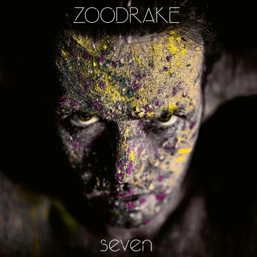 Seven-zodrake-cd dig