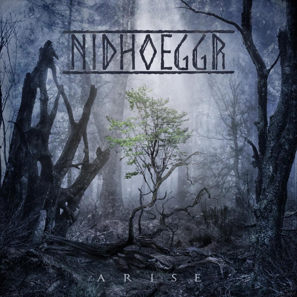 Arise-nidhoeggr-cd