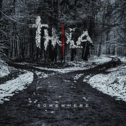 Somewhere-thola-cd
